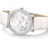 OMEGA представляет очаровательные часы De Ville Prestige  с роскошным циферблатом