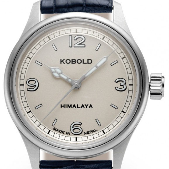 Himalaya 41 от Kobold