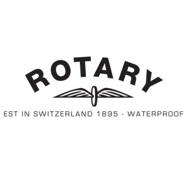 Марка Rotary стала официальным хронометристом клуба «Челси»