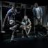 Фотосессия Richard Mille с игроками Manchester City