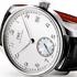 Portuguese Hand-Wound Eight Days от IWC Schaffhausen