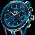 Новинка Grand Ocean Extreme Sailing Series Special Edition от EDOX