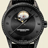 Raymond Weil ������������ ������ Freelancer Lady Urban Black