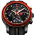 Эксклюзивная новинка Mille Miglia Zagato Chronograph от Chopard