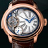 Уникальные часы Millenary Minute Repeater от Audemars Piguet