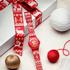 «Рождество на запястье» - новые часы от Swatch