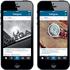 Новости Omega теперь доступны в Instagram-е