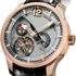 Tourbillon 24 Secondes Contemporain Titan от Greubel Forsey