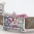 Восхитительные женские часы Alacria Royal Rose от Carl F. Bucherer