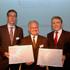 Компания Tissot стала победителем международного конкурса хронометрии