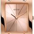 Новинки из розового золота в коллекции Guess Watches Trend