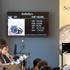 Часы Petit Prince в единственном экземпляре от IWC Schaffhausen были проданы за CHF 173`000 на аукционе Sotheby`s в Женеве