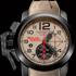 Graham анонсирует выпуск новинки Chronofighter Oversize Superlight Baja 1000