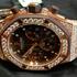 Женские часы от Audemars Piguet - Ladies Royal Oak Offshore Chronograph