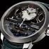 ���������� Grand Prix d'Horlogerie de Genève 2013