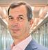 Компания Piaget увеличивает объем продукции