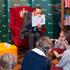 Мануфактура IWC организовала мероприятие, посвященное 70-летнему юбилею сказки «Маленький принц»