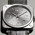 BELL & ROSS AVIATION BR S OFFICER