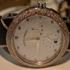Женские часы Jade от Ulysse Nardin