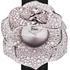 Часы для прекрасной половины планеты - Piaget Rose Secret