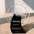 Часы Arnold & Son признаны «Прорывом Года»