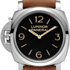 SIHH 2014: Luminor 1950 PAM 577 Left-Handed от Officine Panerai