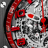 ���� Hublot Big Bang Ferrari UK Limited Edition ��� ��������� ��������������