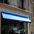 Первый бутик Ulysse Nardin в Париже