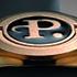 Компания Perrelet – новый партнер на русском рынке
