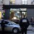 В Париже ограблен магазин Audemars Piguet