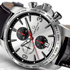 DS Podium Automatic Chronograph �� Certina