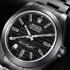 Часы Milgauss от Bamford Watch Department и Карла Лагерфельда