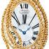 Часы Reine de Naples от Breguet в Москве