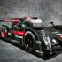 Oris будет сотрудничать с командой Audi Sport