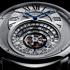SIHH-2014: Cartier представляет новинку Rotonde de Cartier Astrocalendaire
