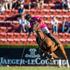 Jaeger-LeCoultre – официальный спонсор поло-чемпионата Аргентины Open Palermo