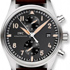 Pilot's Watch Chronograph Edition «Collectors' Watch» от IWC