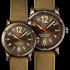 SIHH-2014: Ralph Lauren представляет новинку RL67 Chronometer 39mm