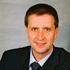 Мартин Браун – новый CEO Antoine Martin
