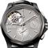 Corum представляет часы Admiral's Cup Seafender 47 Tourbillon Chronograph