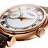 L.U.C 1963 anniversary chronometer от Chopard