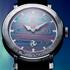 Северное сияние: часы Aurora от GoS