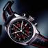 Davosa представляет новинку Vintage Rallye Pilot Chronograph