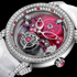 Royal Ruby Tourbillon от Ulysse Nardin