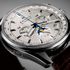 Zenith анонсирует выпуск часов El Primero 410 Triple Calendar and Moon Phase