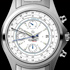 Bozeman Watch Co. представляет свою новинку Snowmaster Telemetric Chronograph