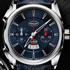 SIHH-2014: Bugatti Aérolithe Flyback Chronograph от Parmigiani
