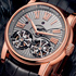 SIHH-2014: Hommage Double Flying Tourbillon от Roger Dubuis