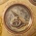 Аукционный дом Bonhams выставит интерьерные часы из Америки и Европы