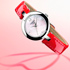 Tissot представляет модель Pinky ко Дню св.Валентина